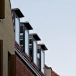 © ArtTV Architektur Broschüre