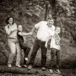 Familien FUN Shooting