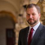 Onno Eckert Landratswahl 2018