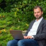 Onno Eckert Onno Eckert Landratswahl 2018