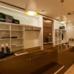 Papenbreer | Broschüre & Co.