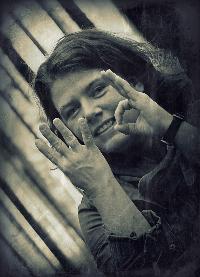 Bild von Diana Creutzburg