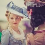Barockfest Gotha 2014