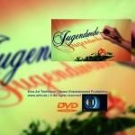 Master-Vorlage_CD-Druckvorlage.indd